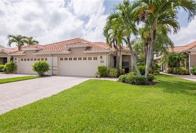 8524 Brittania Dr Fort Myers FL 33912