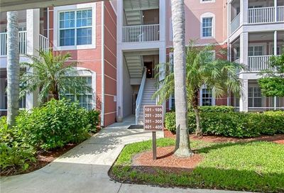 11711 Pasetto Ln 204 Fort Myers FL 33908