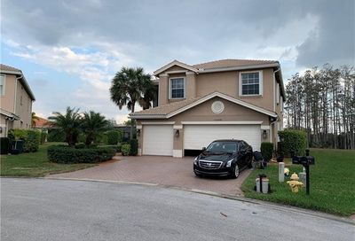 11208 Sand Pine Ct Fort Myers FL 33913
