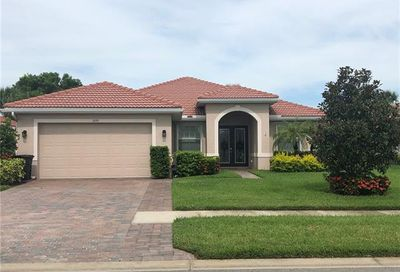 3293 Magnolia Landing Ln North Fort Myers FL 33917