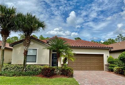 9396 River Otter Dr Fort Myers FL 33912