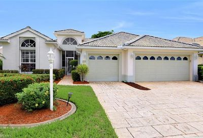 2220 Corona Del Sire Dr North Fort Myers FL 33917