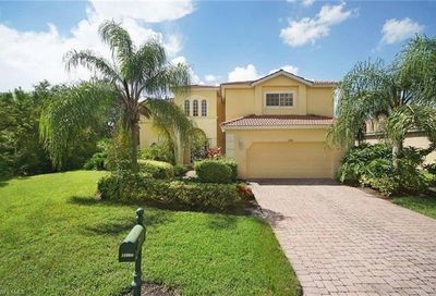 12960 Turtle Cove Trl North Fort Myers FL 33903