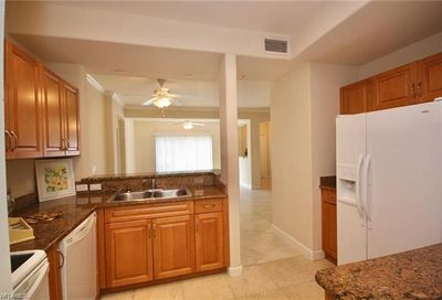 13131 Bella Casa Cir 1121 Fort Myers FL 33966