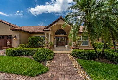1970 Imperial Golf Course Blvd Naples FL 34110