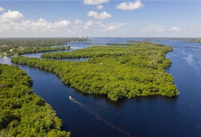 5 Beautiful Island Fort Myers FL 33905