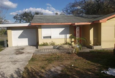 2909 Grand Ave Fort Myers FL 33901