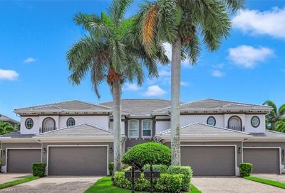 9340 Triana Ter 284 Fort Myers FL 33912
