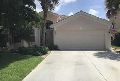 12629 Stone Tower Loop Fort Myers FL 33913