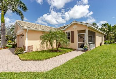3538 Crosswater Dr North Fort Myers FL 33917
