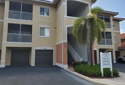 13150 Bella Casa Cir 2191 Fort Myers FL 33966