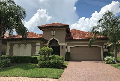 11848 Rosalinda Ct Fort Myers FL 33912