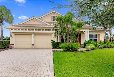 13550 Palmetto Grove Dr Fort Myers FL 33905