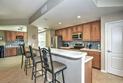 3120 Sea Trawler Bend 3101 North Fort Myers FL 33903