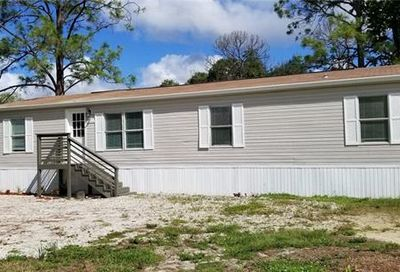 1950 Tucker Ln North Fort Myers FL 33917