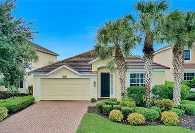 2668 Bellingham Ct Cape Coral FL 33991