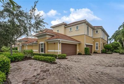 10361 Glastonbury Cir 202 Fort Myers FL 33913