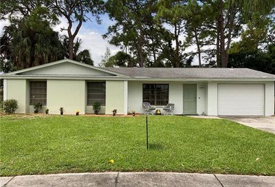 5849 Millay Ct North Fort Myers FL 33903