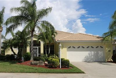 20776 Mystic Way North Fort Myers FL 33917