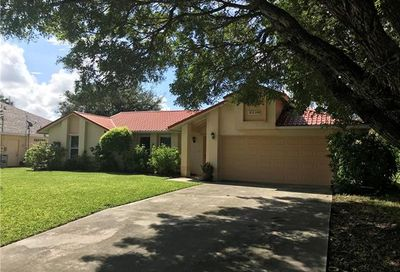 2220 Everest Pky Cape Coral FL 33904