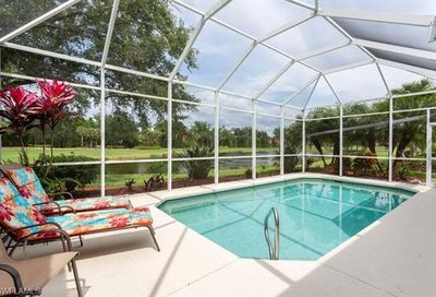 10375 White Palm Way Fort Myers FL 33966