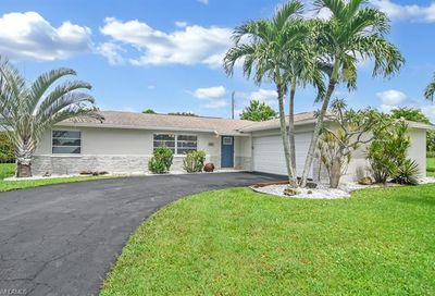531 SE 36th St Cape Coral FL 33904