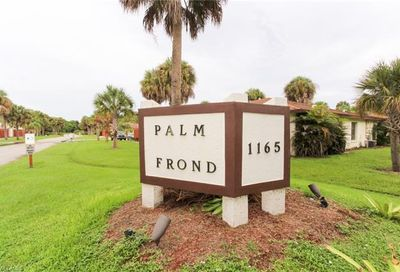 1165 Palm Ave 2b North Fort Myers FL 33903