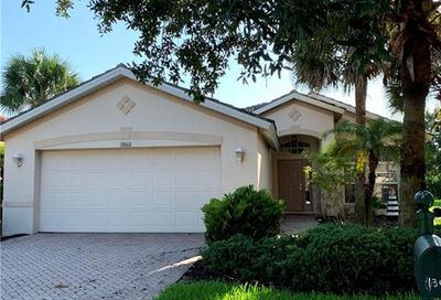 13068 Sail Away St North Fort Myers FL 33903