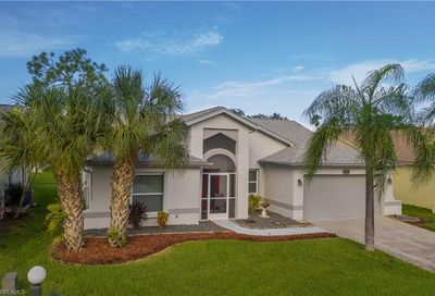 17639 Date Palm Ct North Fort Myers FL 33917