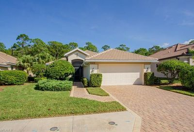 10619 Vicenza Ct Fort Myers FL 33913