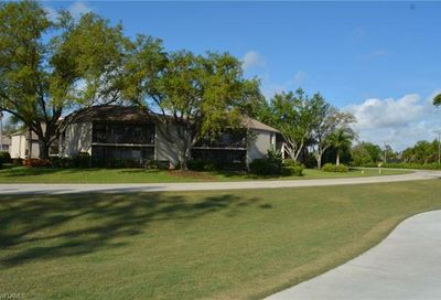 15100 Bagpipe Way 101 Fort Myers FL 33912