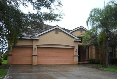9997 Via San Marco Loop Fort Myers FL 33905