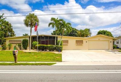 4444 Orange Grove Blvd North Fort Myers FL 33903