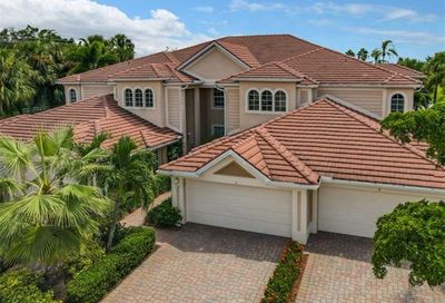 3230 Sea Haven Ct 2404 North Fort Myers FL 33903