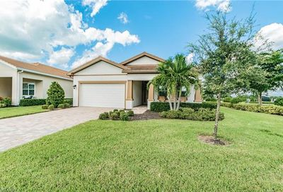 2998 Willow Ridge Ct Fort Myers FL 33905