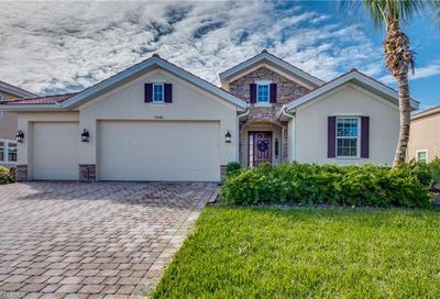 12606 Blue Banyon Ct North Fort Myers FL 33903