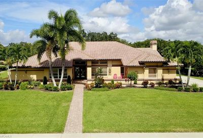 15190 Canongate Dr Fort Myers FL 33912