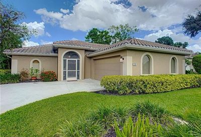 1781 Corona Del Sire Dr North Fort Myers FL 33917