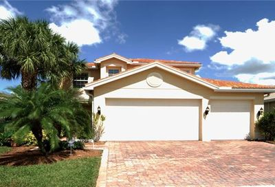 10153 Silver Maple Ct Fort Myers FL 33913