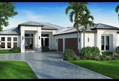 567 13th St NW Naples FL 34120