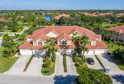 3201 Sea Haven Ct 2804 North Fort Myers FL 33903