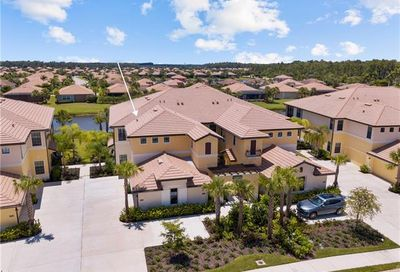 10498 Casella Way 201 Fort Myers FL 33913