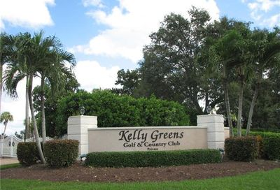 12170 Kelly Sands Way 724 Fort Myers FL 33908
