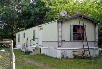 1410 Choctaw Ave Labelle FL 33935