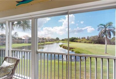 9281 Bayberry Bend 203 Fort Myers FL 33908