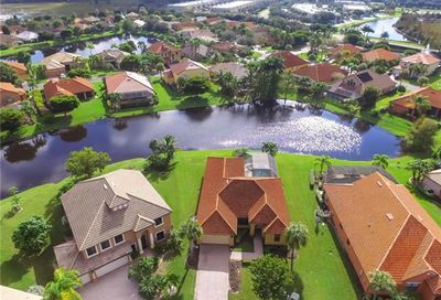 12863 Pastures Way Fort Myers FL 33913