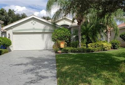 13072 Sail Away St North Fort Myers FL 33903