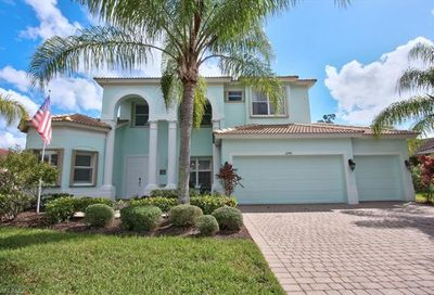 12990 Turtle Cove Trl North Fort Myers FL 33903