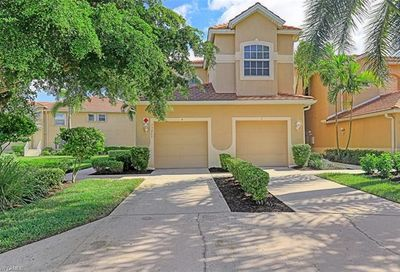 13245 Silver Thorn Loop 804 North Fort Myers FL 33903