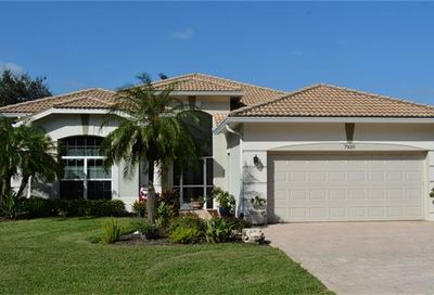 7920 Glenfinnan Cir Fort Myers FL 33912